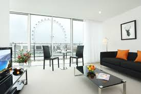 Short Term Rentals London